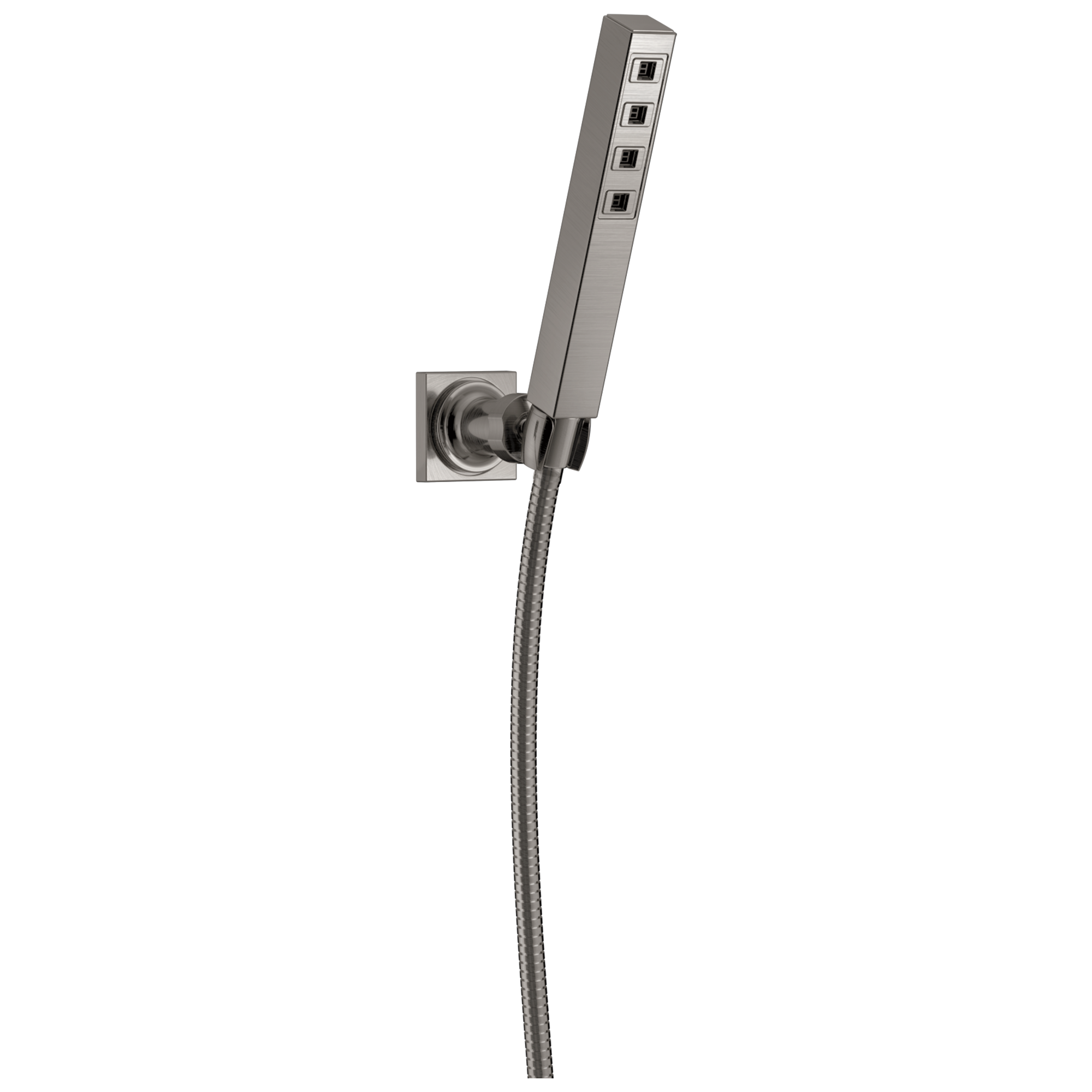 Pin On Tub Faucets Shower Heads