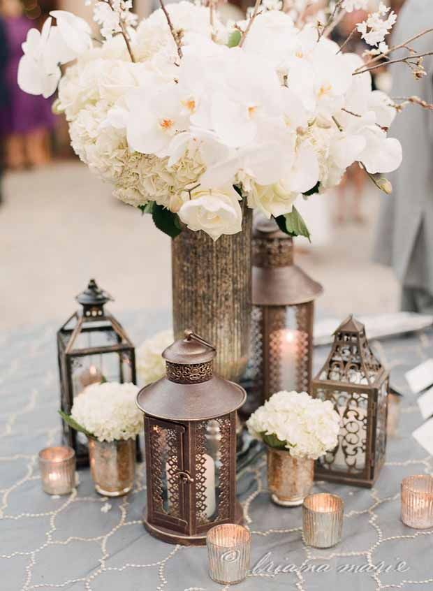 51 Wedding Theme Ideas For An Unique Wedding Pinterest Moroccan