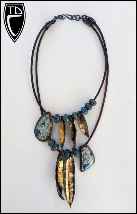 evolve jewelry new zealand - Bing