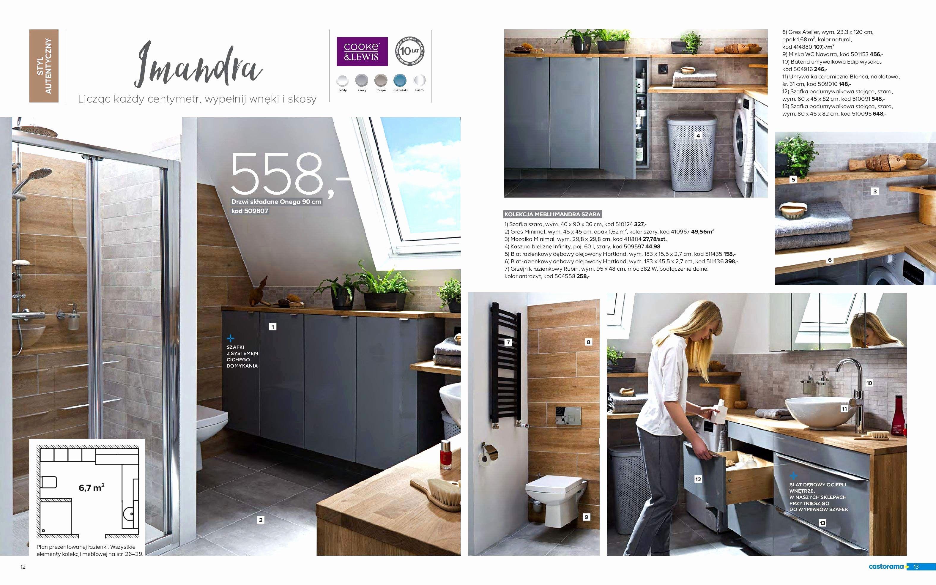 Best Of Cuisine Beige Et Taupe Salle De Bains Moderne Idees Pour La Maison