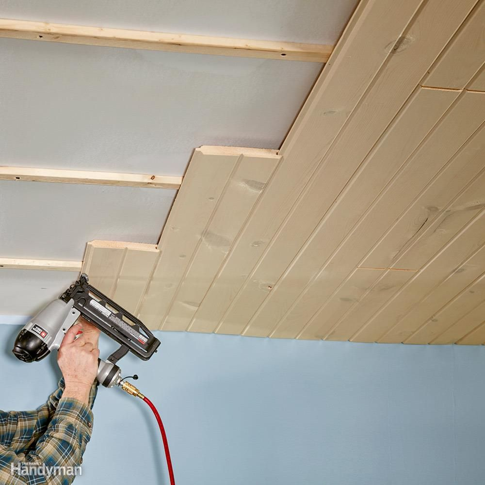 11 Tips On How To Remove A Popcorn Ceiling Faster And