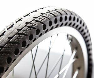Air Free Never Flat Bicycle Tires Bicycle Tires Recumbent