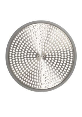 Oxo Shower Drain Protector Shower Drain Good Grips Shower