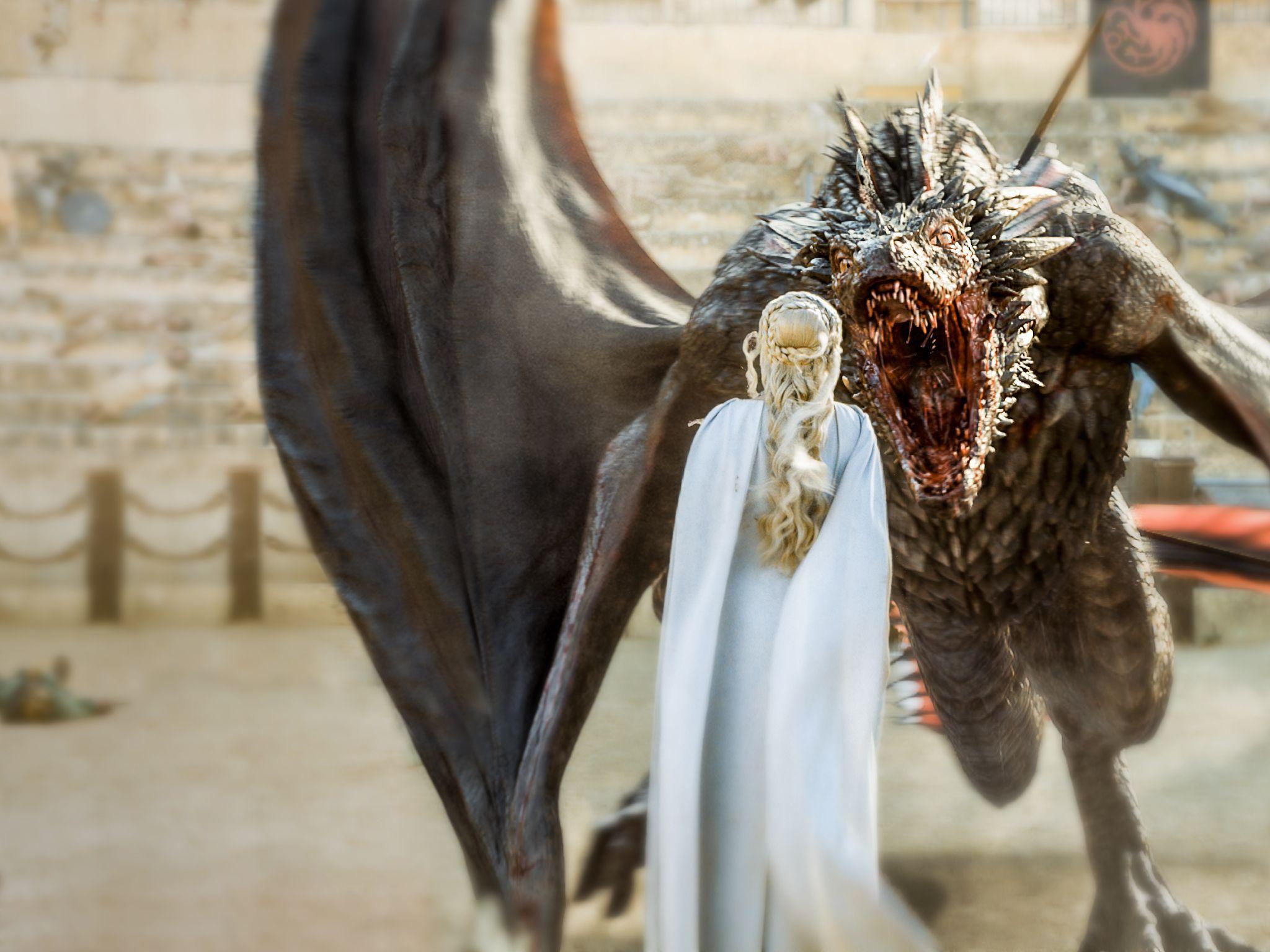 game of thrones viewers season 5