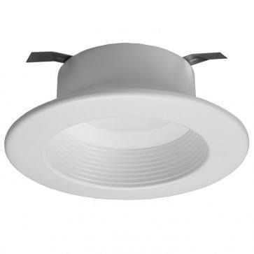 Halo led recessed light with 3000 lumens cooler light for kitchen halo led recessed light with 3000 lumens cooler light for kitchen too plasticy ask patti workwithnaturefo