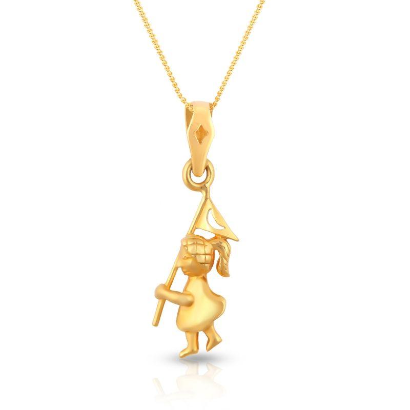d961a71a3c7e5 malabar gold kids jewellery - Google Search | Kids Jewellery: Kids ...