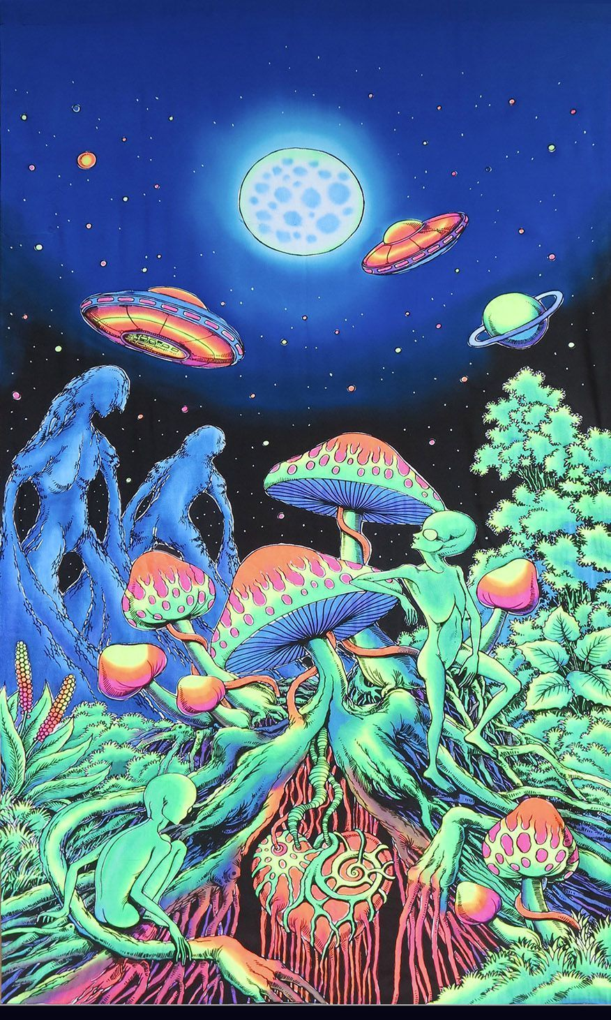 Pin On Trippy Drawings