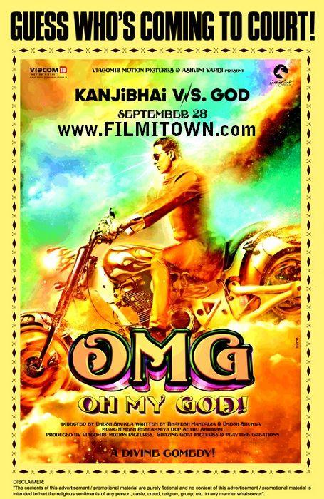 Oh My God Hindi Movie Google Search Hindi Movies Hindi Movies Online Bollywood Movies Online