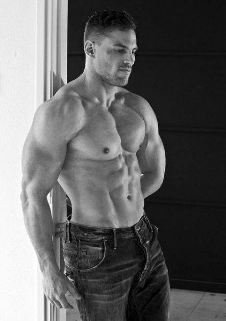 New fitness male model gym inspiration 45+ Ideas #fitness