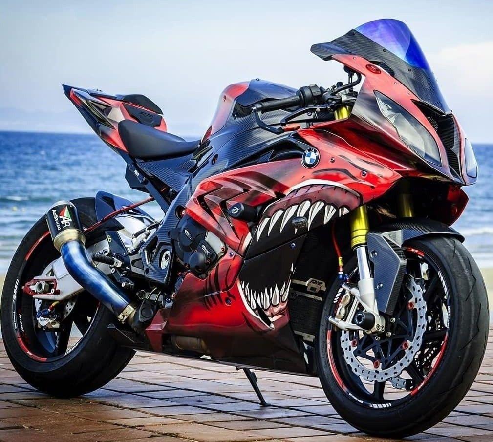 bmw s100rr h2 pinterest motorcycle bmw ducati