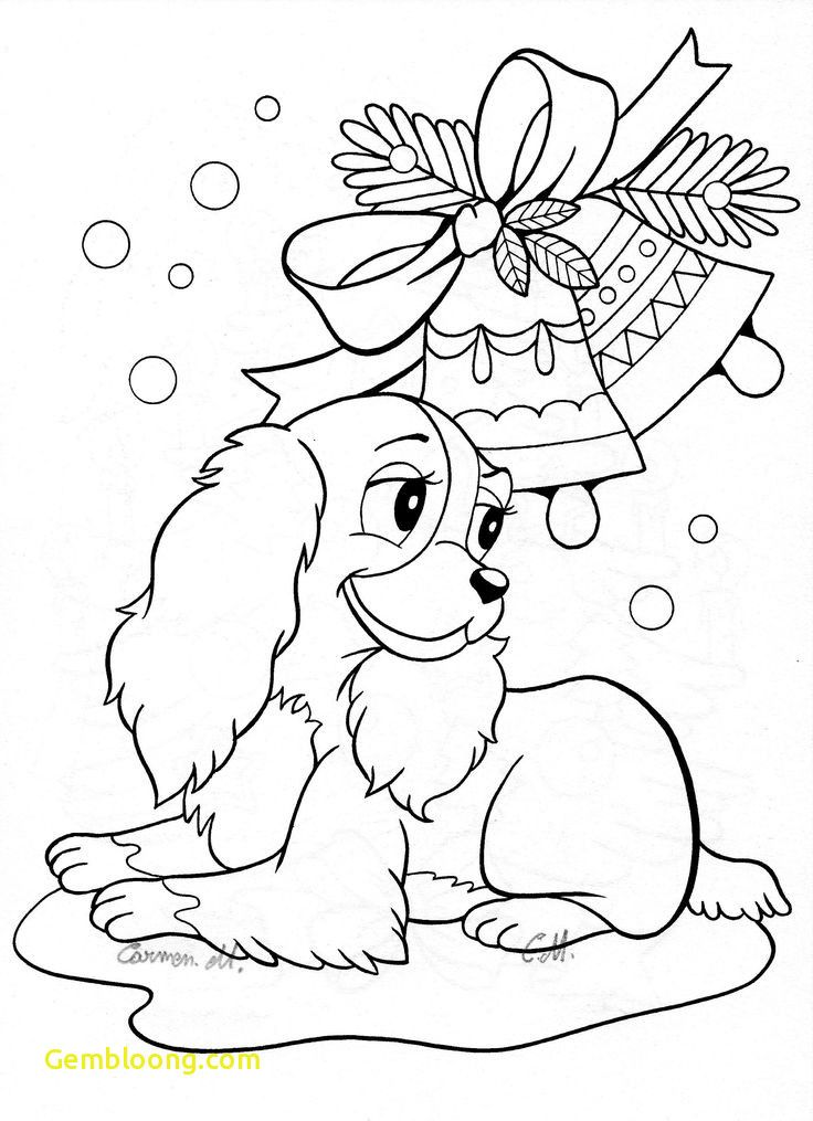 78 Unique Image Of Coloring Book Printing Coloring and