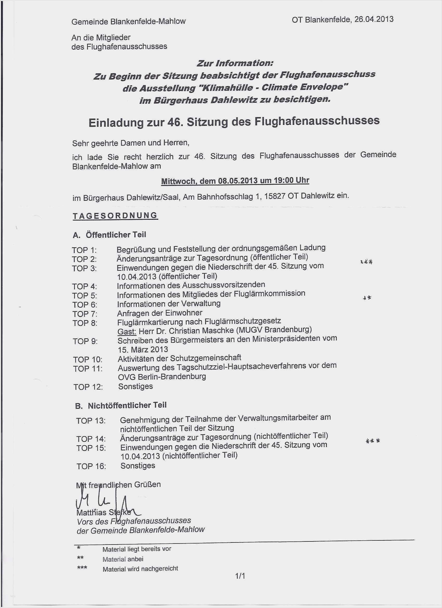 3 Hubsch Einladung Aufsichtsratssitzung Vorlage Galerie In 2020 Vorlagen Flyer Vorlage Einladungen