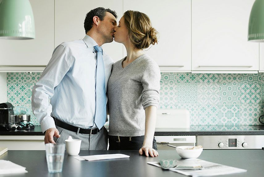 10 Fascinating Facts About Kissing Hubby Kissing Facts Facts