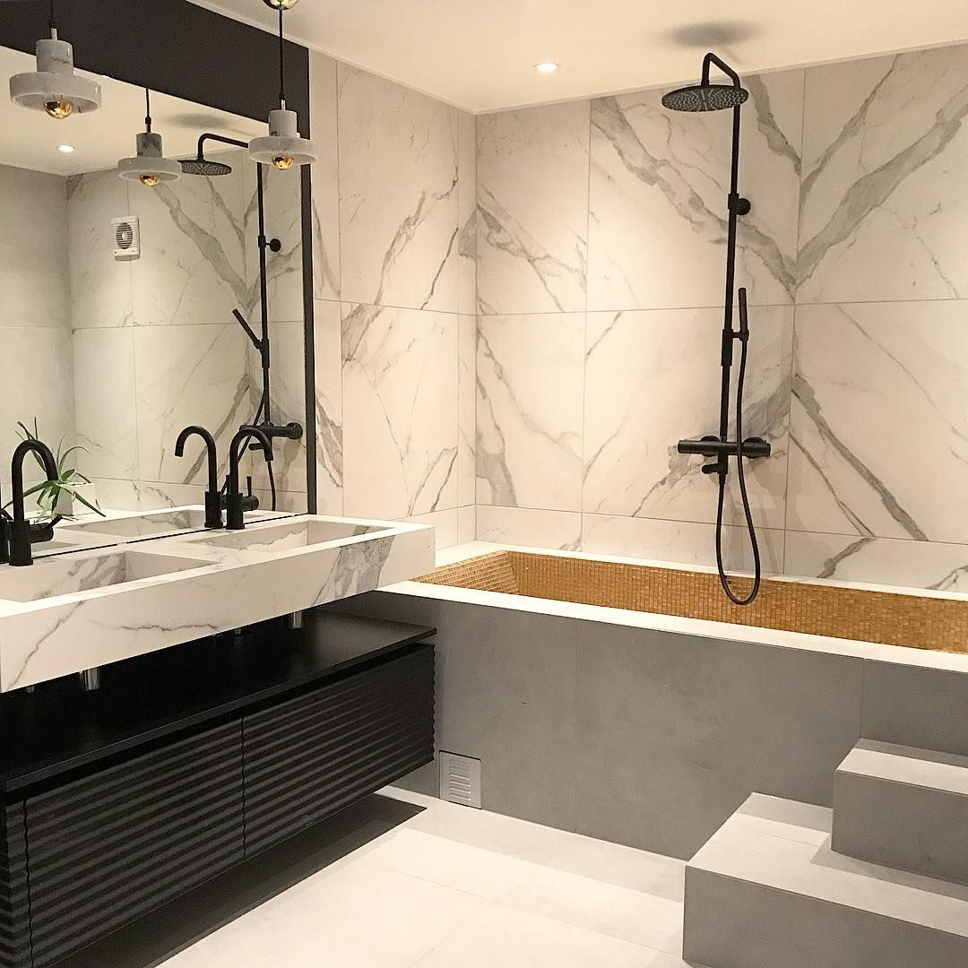 Small Bathroom Trends 2020 Photos And Videos Of Small Bathroom