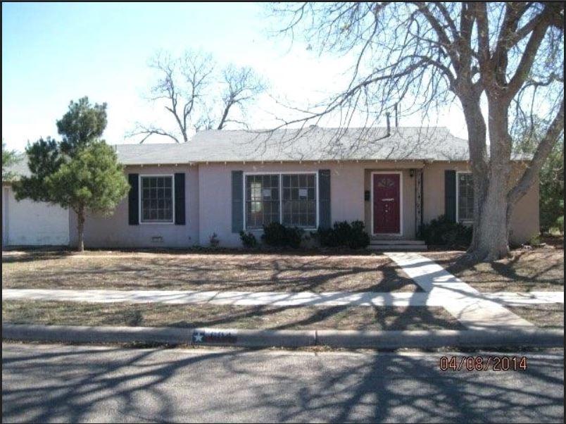Midland Tx Houses For Rent | Renting a house, Lake house ...