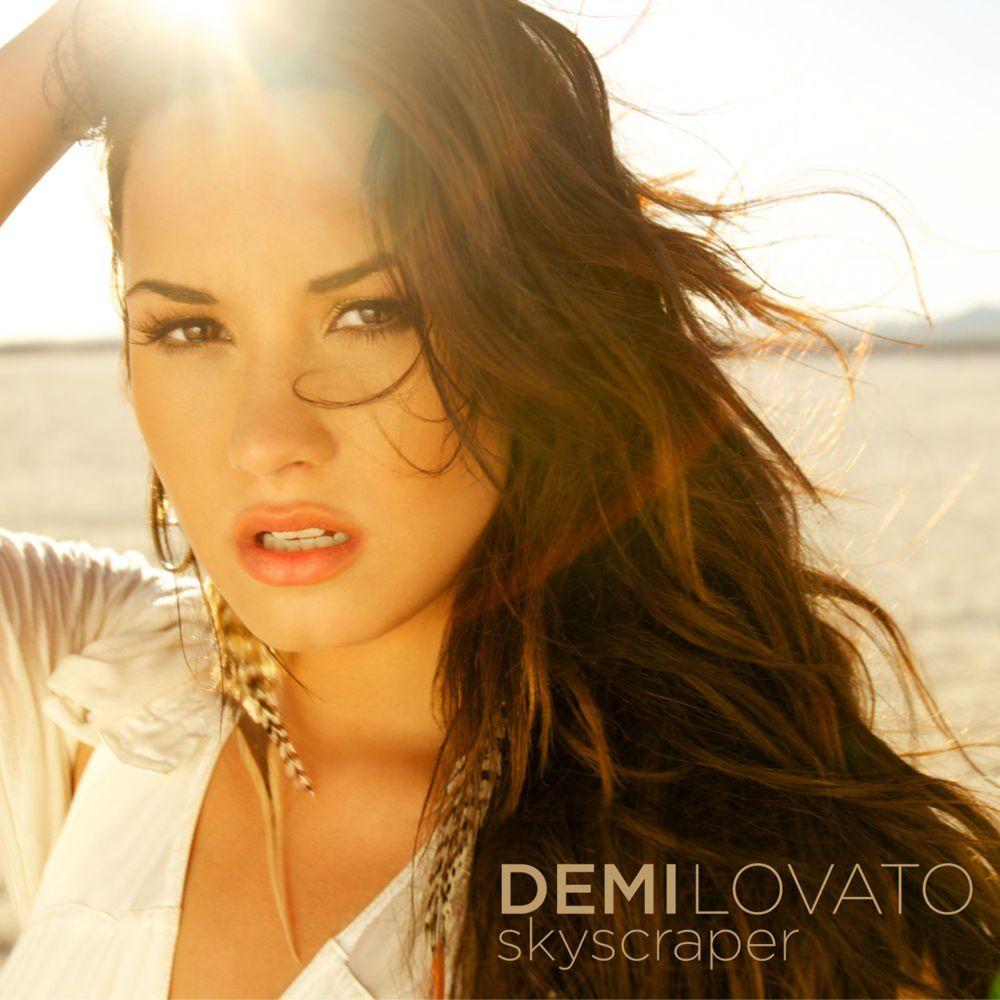 Demi Lovato – Skyscraper (Acapella)