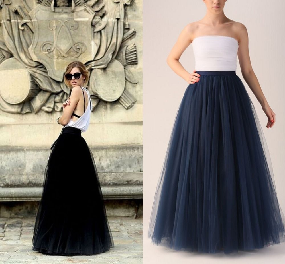Find more petticoats information about fashion floor length