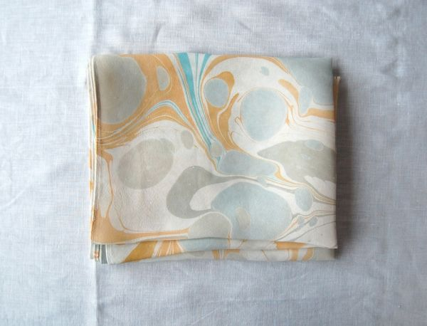 Fiber Arts Natalie Stopka Fiber Art Textile Artists China Patterns