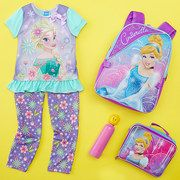 Take a look at the The Best Characters Around event on #zulily today!