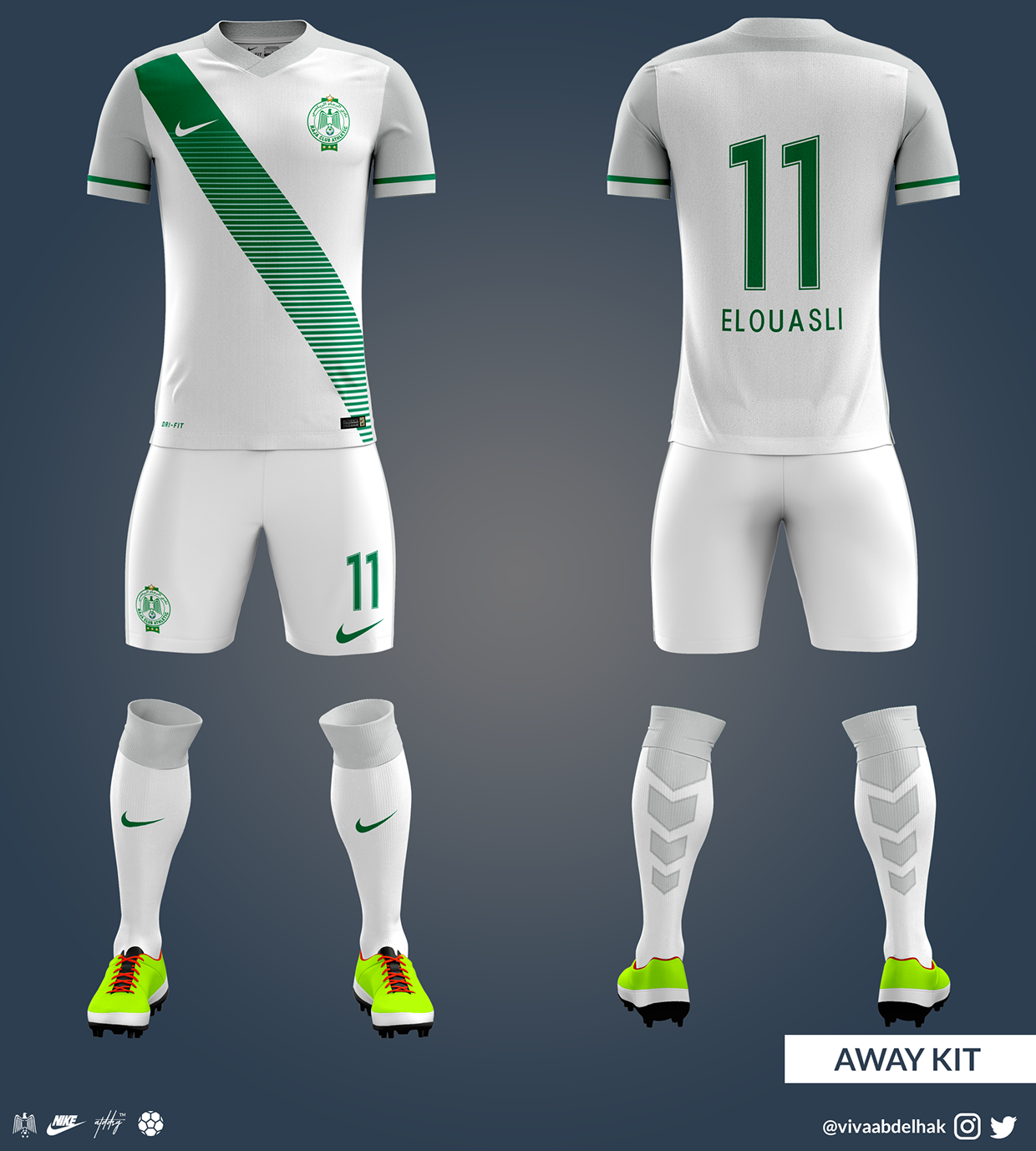 Download 2ac95647416509 5879792a4edc2 Png 1240 1377 Soccer Outfit Football Shirts Soccer Tshirts