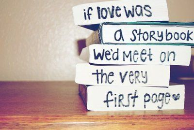 Quotes About Loving Books Awesome Wpidbookcutelovequotequotesfavim276548  Wise Words