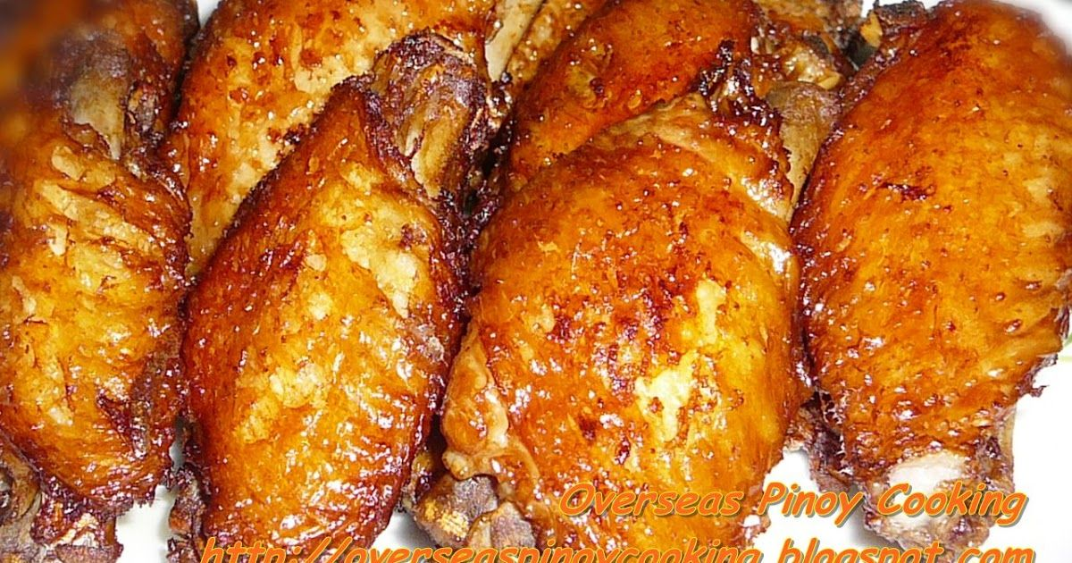 Filipino Recipes with Pictures - Filipino Chicken Recipes, Filipino Pork Recipes, Filipino Beef Recipes, Filipino Fish and Seafood Recipes