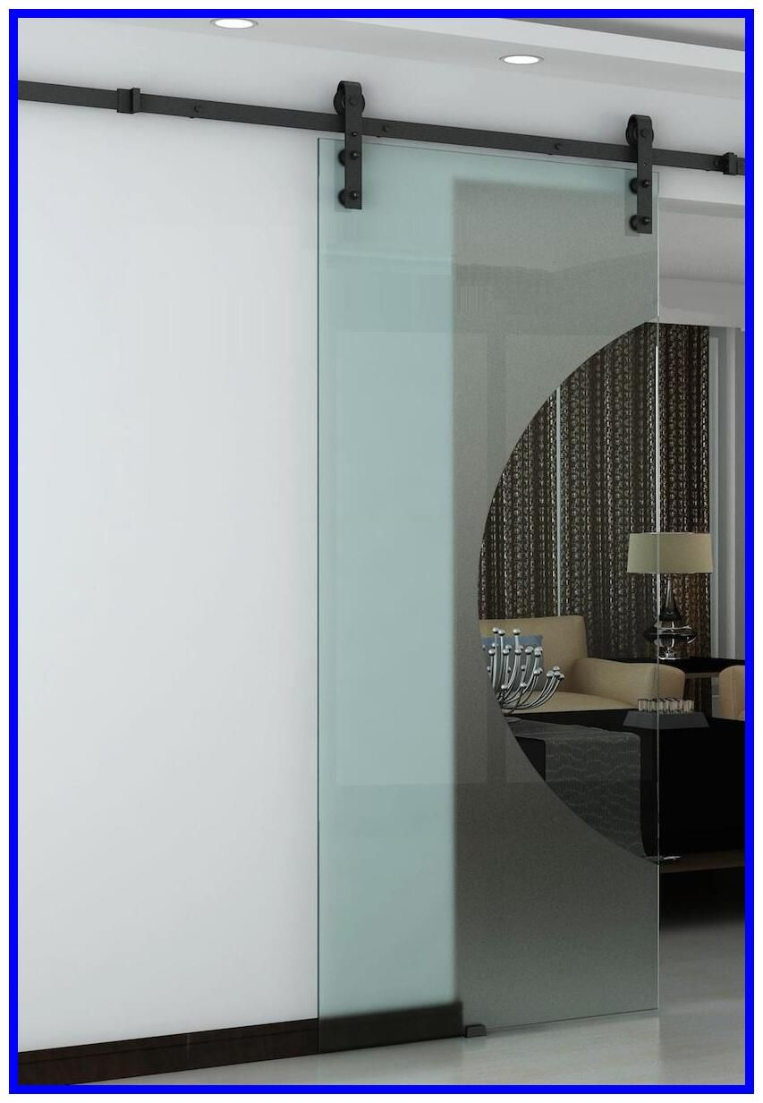 Pin On Floor Tile Shower Laminate Flooring