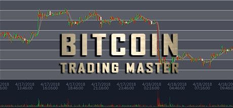 How to create automatic alogritmic bitcoin trading