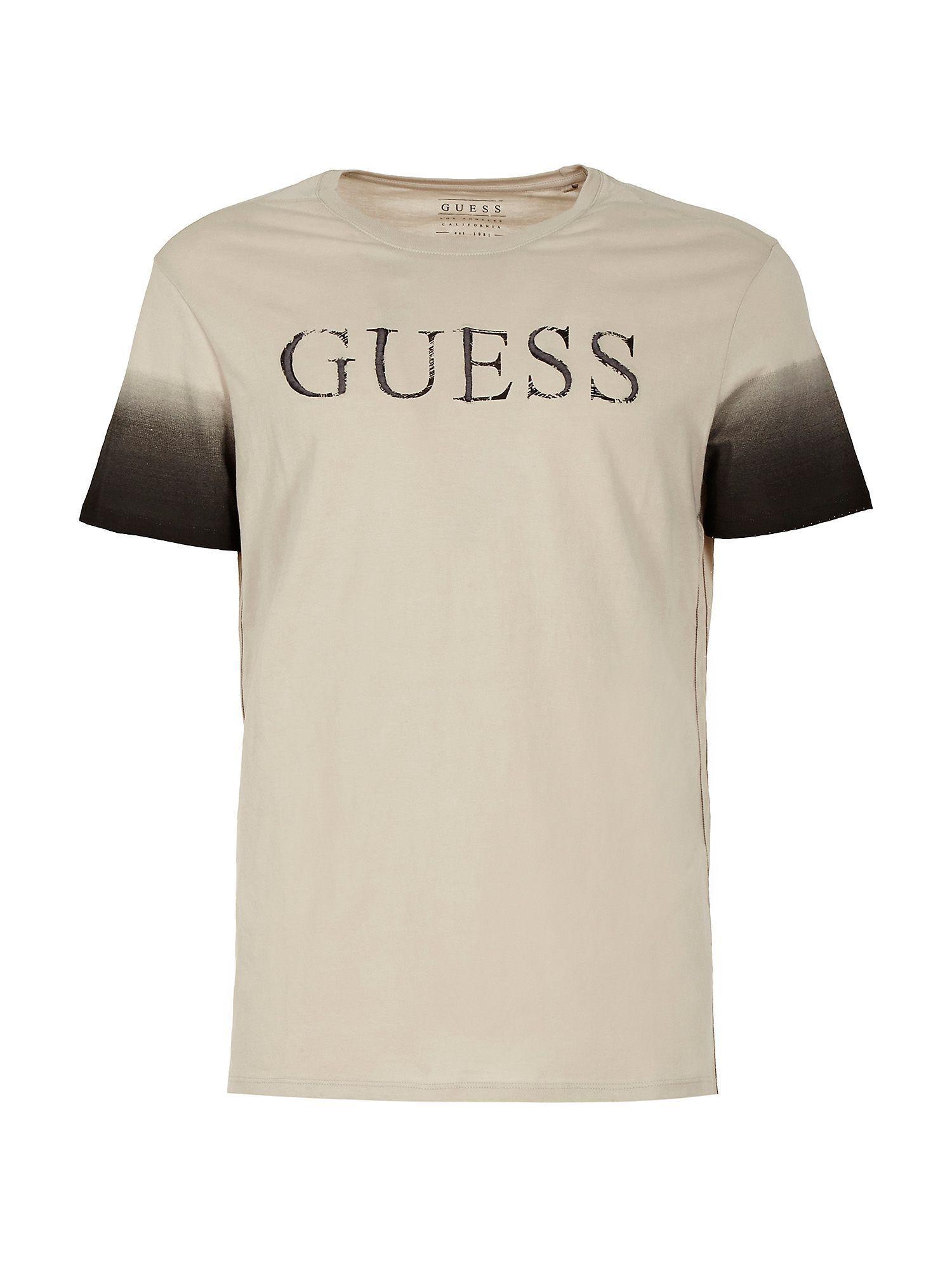 a4c5eac67ca20 Camisetas para hombre