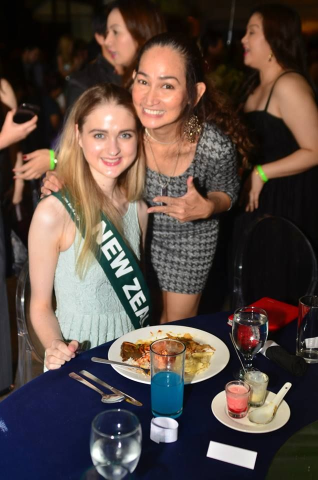 Miss New Zealand  #MissEarth2013 delegates loves #Leanandfab #GFI #MissEarth #MissEarth2013 #beautyqueen #pageant #igers #igersmanila #igersasia #earthwarriors #earthlings #instanation #instadaily #change #garciniacambogia #slimlinemarketing #Health #Supplements #weightloss #weightlosstips #fitness #weight #loss #food #fitness #diet #gym #motivation