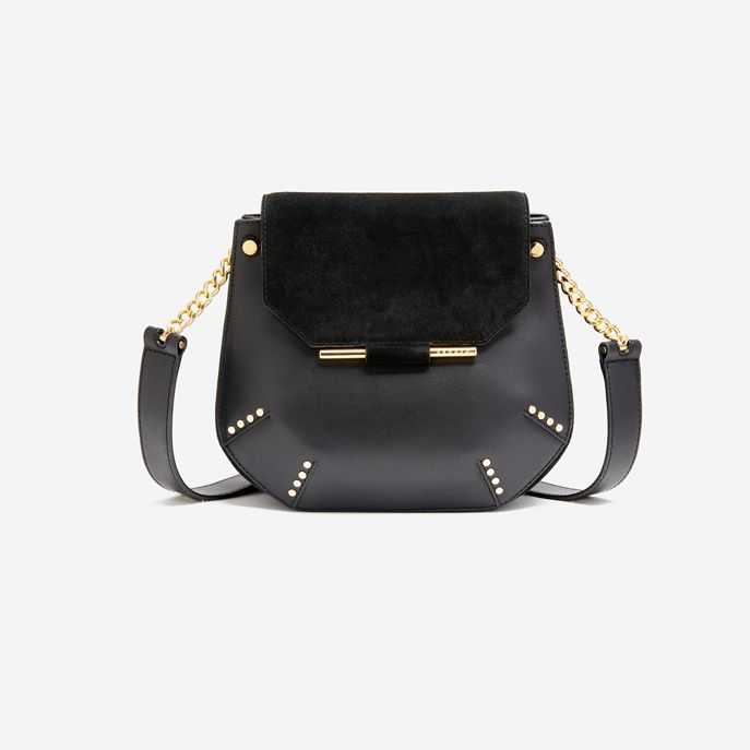 Shopping5 Entre Sac Pour CopinesBags Sandro Looks Sortir rBeWxdCo