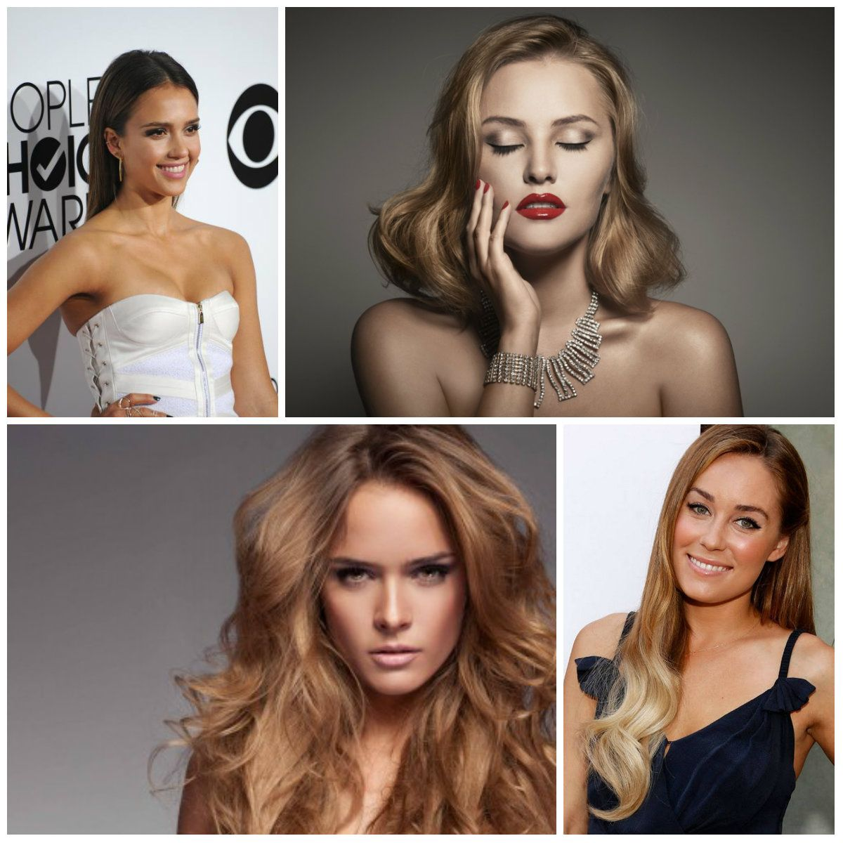 Best Hair Colors For Warm Skin Tones Best Off The Shelf Hair Color