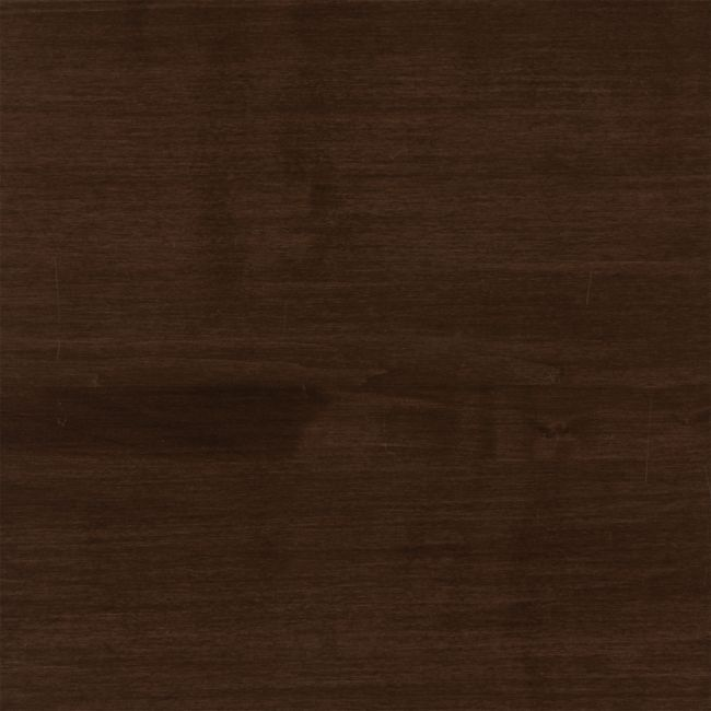 Kendall Cocoa 8x8 Swatch | Crate and Barrel