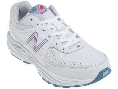 new balance shoes women 840