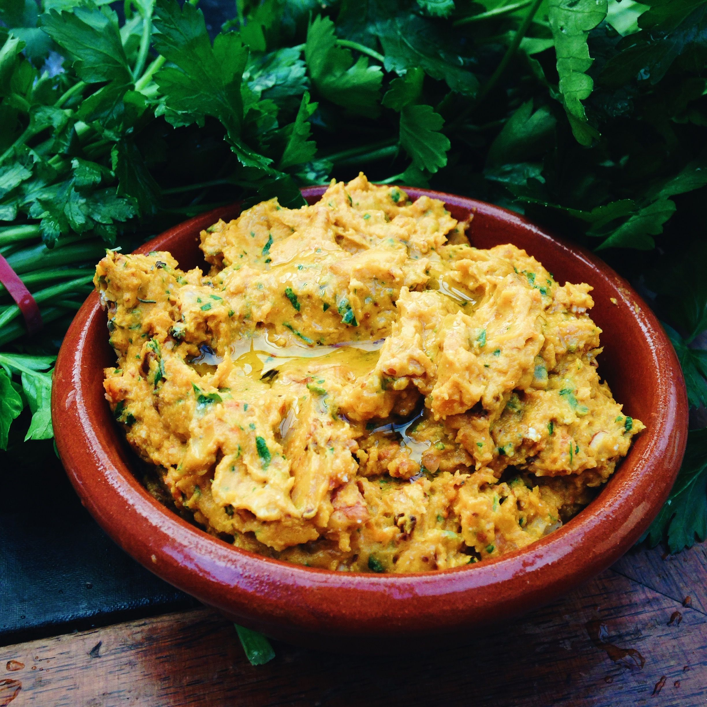 DIPS THAT WILL CHANGE YOUR SNACKING FOR THE BETTER  http://thehealthyhunterblog.com/2015/08/12/dips-that-will-change-your-snacking-for-the-better/#more-737