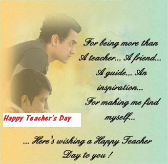 Teachers Day Poems In English English Poems On Teachers Day Happy Teachers Day Teachers Day Teacher Quotes