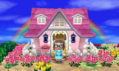 Image Result For Flower Arrangement Ideas Acnl Animal Crossing Pinterest Animal Crossing