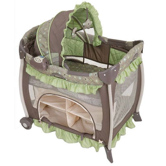 Bassinets Graco Bedroom Bassinet Montreal Bassinets