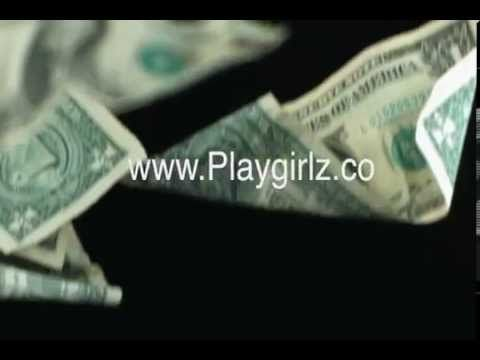 A Playgirlz Official Youtube Channel Commercial