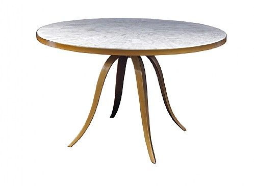 Artistica Home Furnishing Item Details Stone Dining Table Round