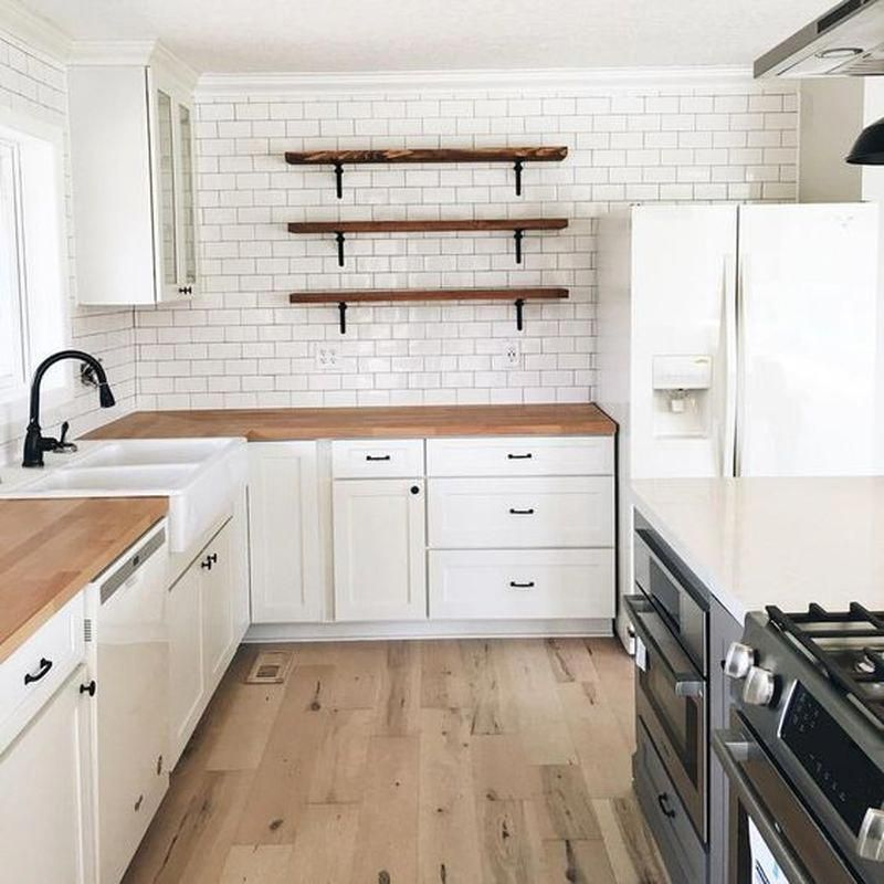 Pin On Kitchen Designs