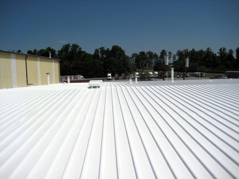 Pin By Nelca On Village House In 2020 Roofing Cool Roof Roofing Systems