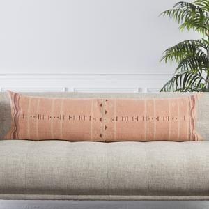Jaipur Puebla Amezri Throw Pillow