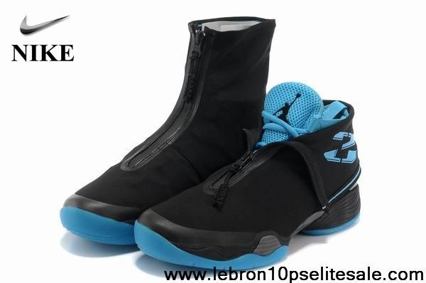Explore Cheap Jordans, Nike Air Jordans, and more! Sale Discount Black Blue  Air Jordan XX8 ...