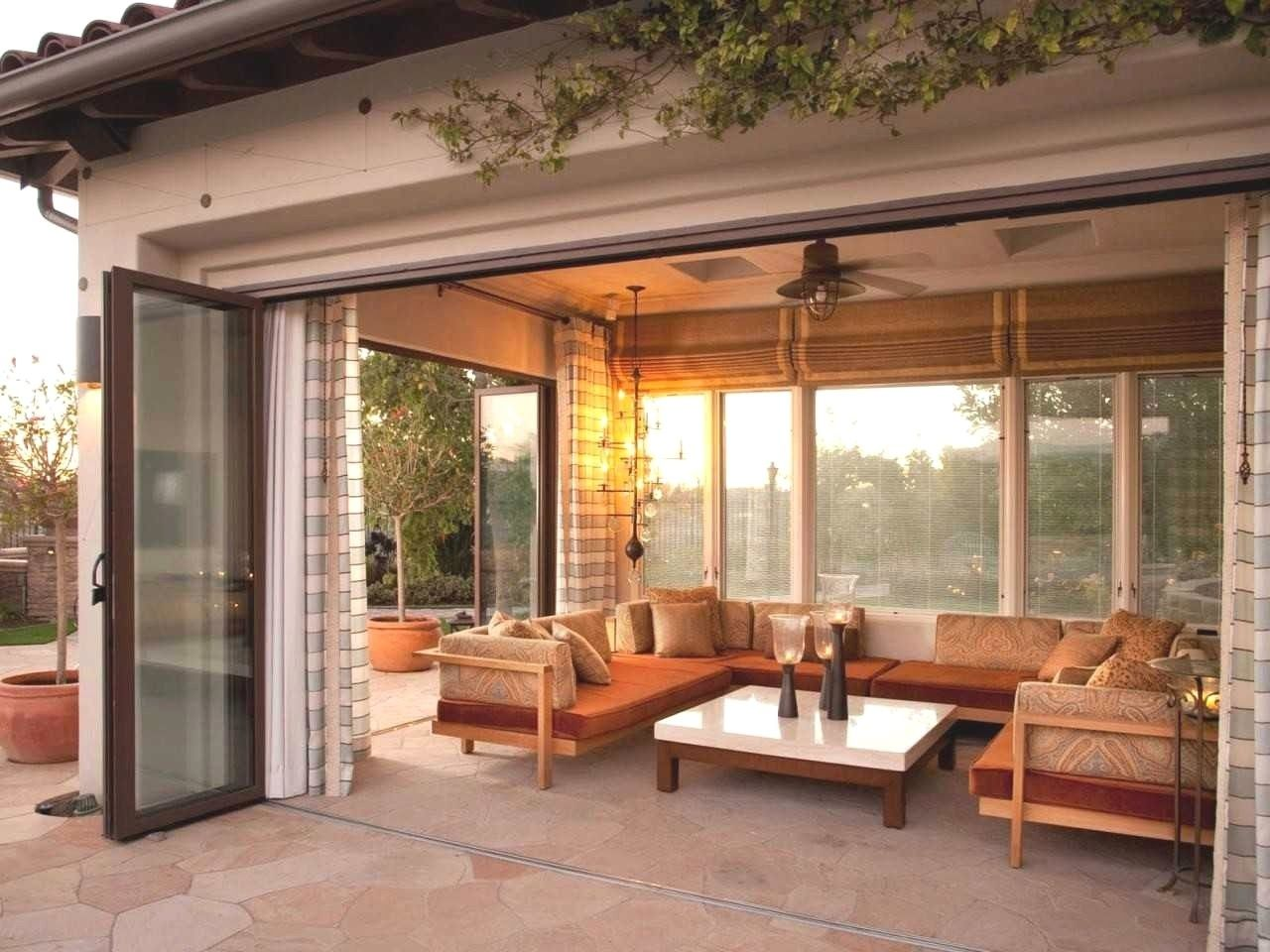 Fresh Enclosed Covered Patio Ideas Bw19kq Https