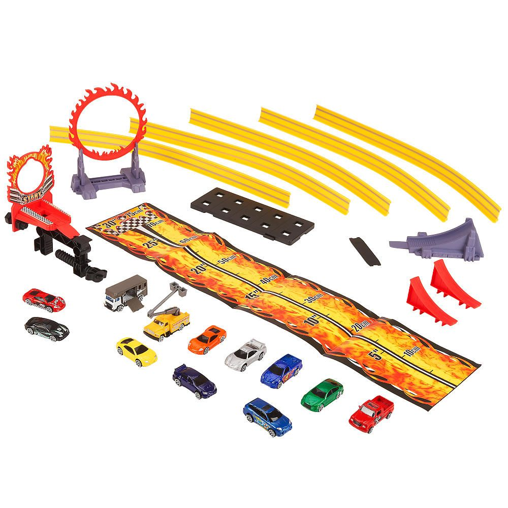 Cars 3 toys racers  Animagic Night Time Puppy  Buys Products and Toys