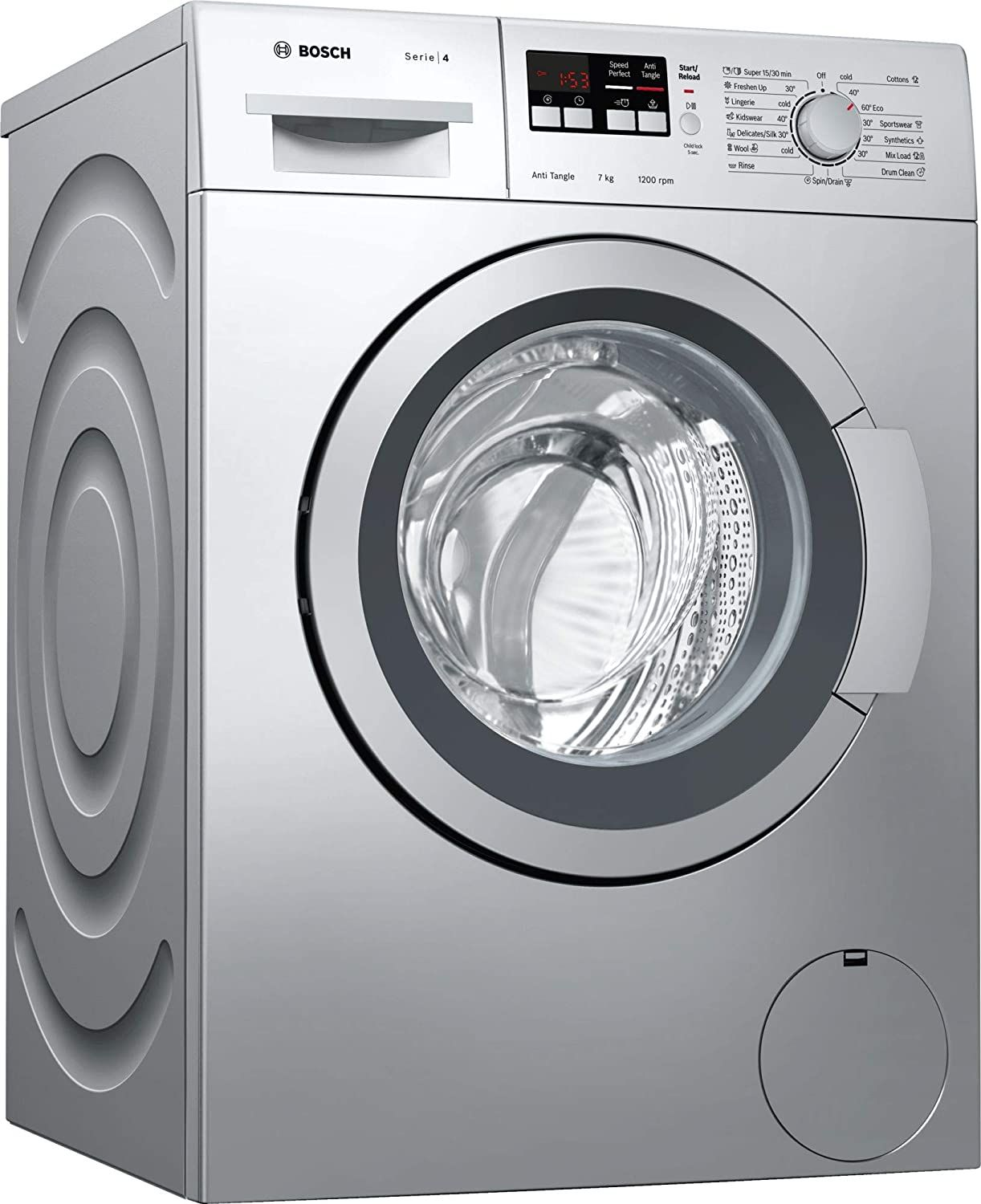 Pin on Best Washing Machine in India