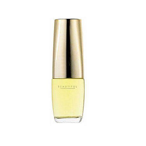 Estee Lauder Beautiful for Women - 0.16 oz (4.7 ml) EDP Purse Spray Unboxed - List price: $20.00 Price: $14.95 Saving: $5.05 (25%)