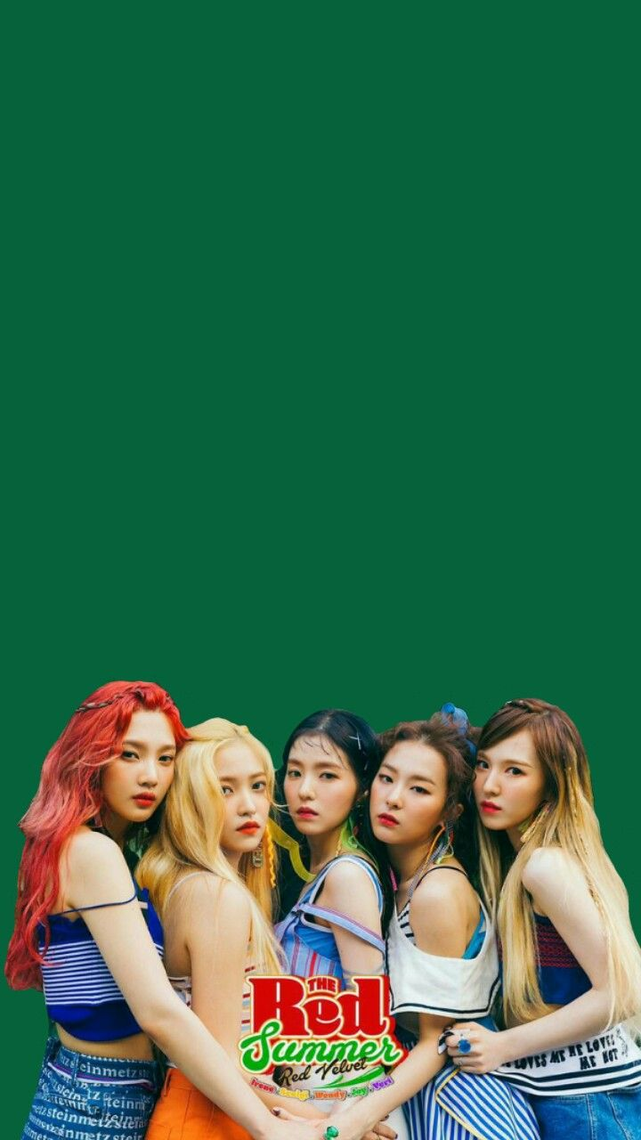 Red Velvet Wallpaper Kpop Wallpaper Kpop Red Velvet Photoshoot Wendy Red Velvet Red Velvet