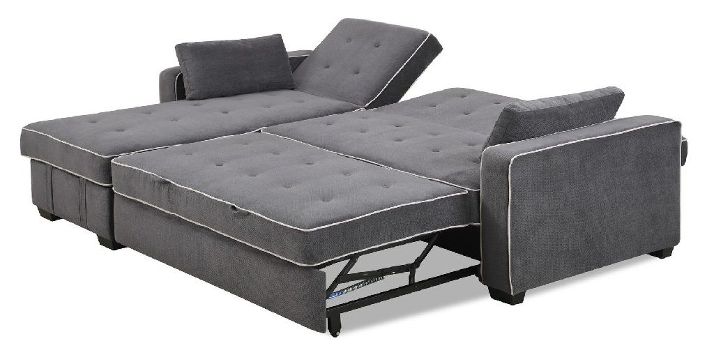 Best Single Pull Out Sofa Bed Ikea Ikea Bed Pull Out Sofa 640 x 480